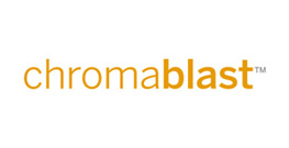 chromablast_logo